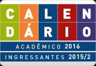 Calendário_Acadêmico_Ingressantes