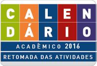 calendario_academico_retomada-atividades