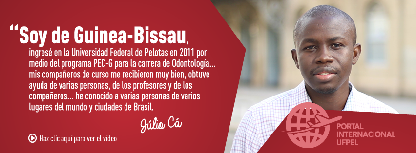 Slide Julio Cá – ESP