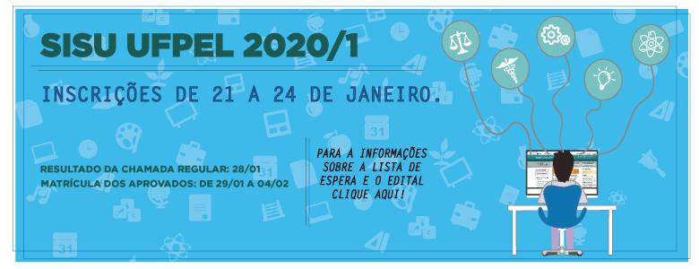 Sisu 2020/1
