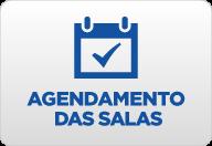 WPUFPEL-PORTAL-Banner-Retina-192x132px-Agendamento-Das-Salas