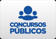 WPUFPEL-PORTAL-Banner-Retina-192x132px-ConcursosPublicos